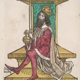 Andrija II
