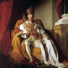 Franjo 2 1818.24.6