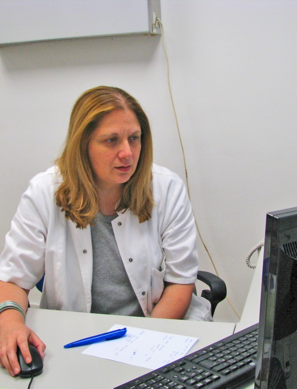dr-Martina