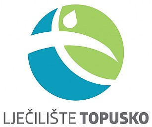Logo-featured_image