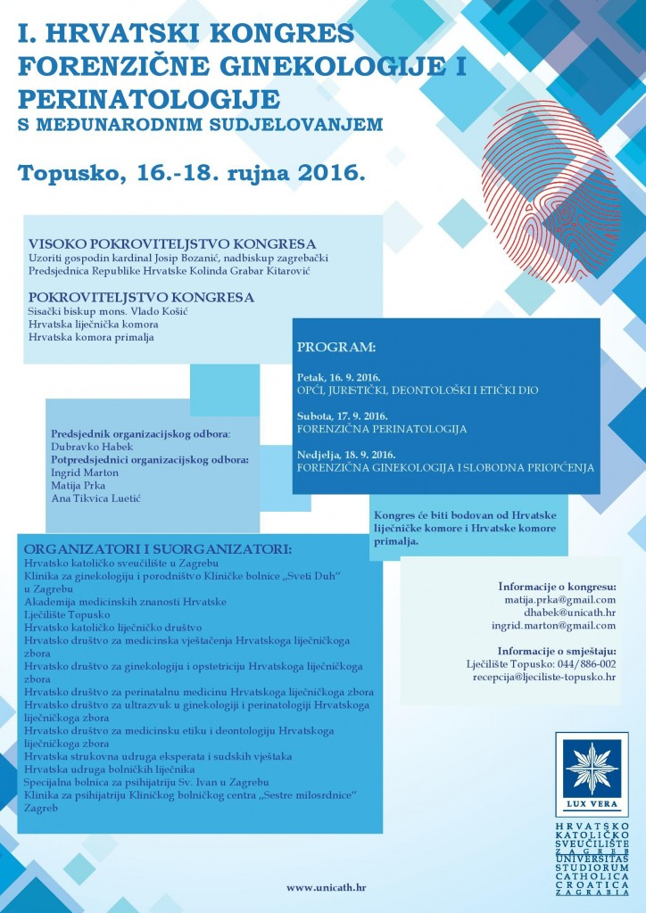 Plakat Topusko2016-1-page-001