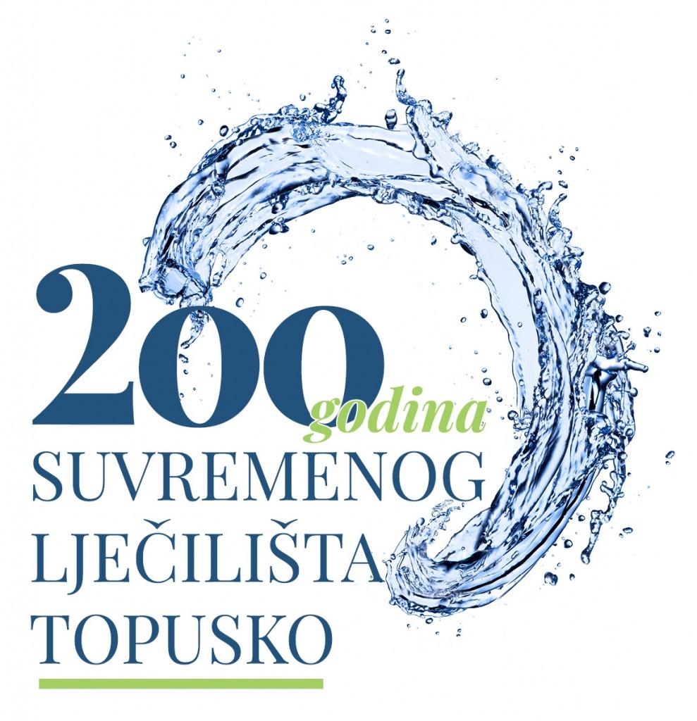Ljeciliste_200godina_LOGO