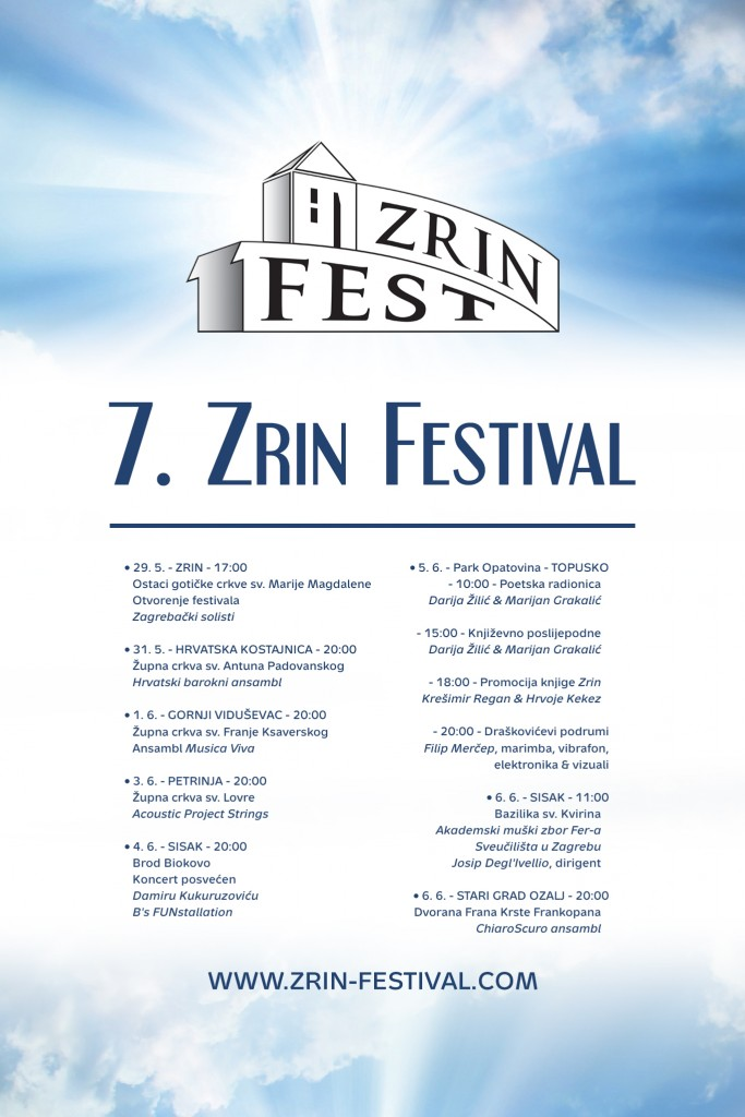 7.Zrin-program